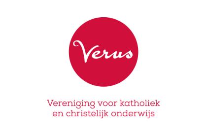 logo Verus